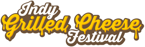 indy-grilled-cheese-festival-text-logo